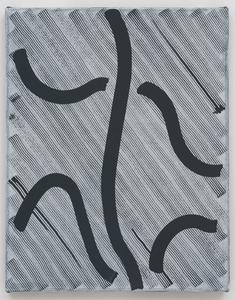 20130513130900-md