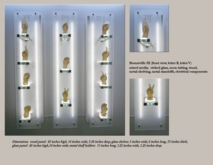 20130513195529-bronzeville_iii_details