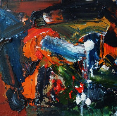 20130514034316-interactions_b__oil_on_canvas_12x12__may_2013