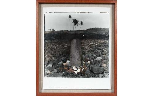 20130514042111-exhib_slideshow_exhibition_brigidi_14_piilanihali