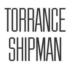 20130514090716-shipman_title5_gray70_s