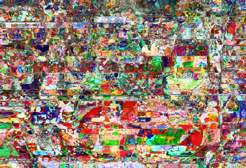 20130514091006-cow