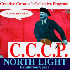20130514114328-cccpnorthlighta
