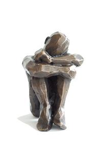 20130514131619-bronze_tuck