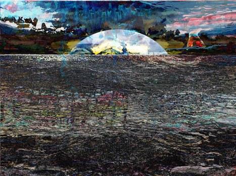 20130514184333-esfera_de_cristal-_crystal_sphere-_mixedmedia_-march_2010-54x72_miguel_conesa-osuna