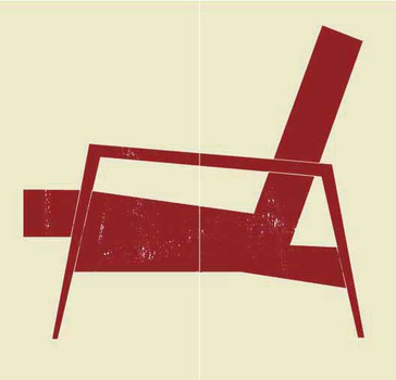 20130514211547-blasutta_red_chair