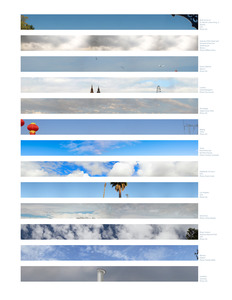 20130514224032-shared_skies_print_bnew2_300dpi