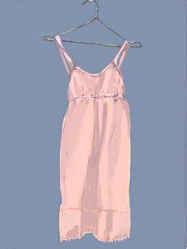 20130514225927-pink_slip