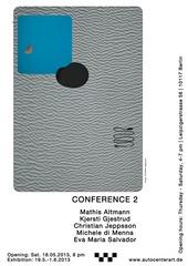 20130514230004-ac_2013-5_invite