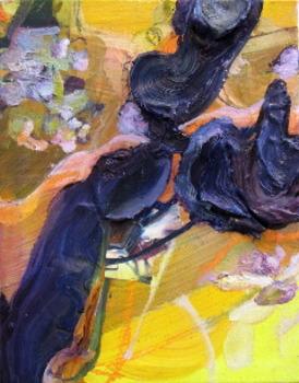 20130514231032-sonata_yellow