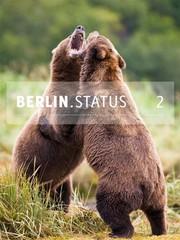 20130514233027-berlin_statusweb-460x615