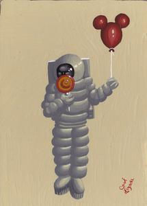 20130514233051-astronut