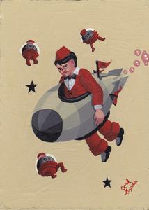 20130514233236-blimpboy