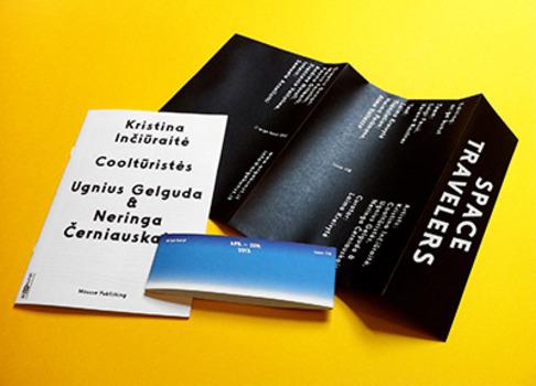 20130515135333-ugnius_gelguda_neringa_cerniauskaite_catalog_mousse_publishing_