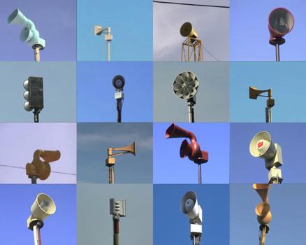 20130515182209-sirens