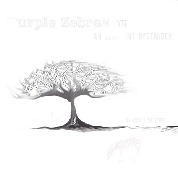 20130516004311-purplezebrasviaaninnocentbystander
