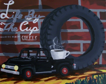 20130516020033-life_by_the_cup