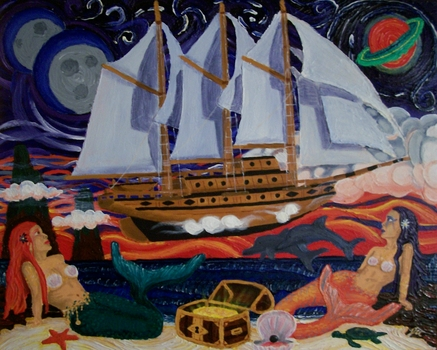 20130516020725-sailors_delight