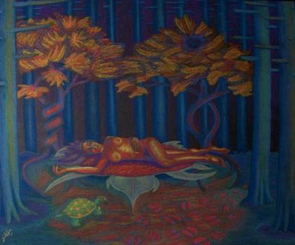20130516021810-woodland_nap