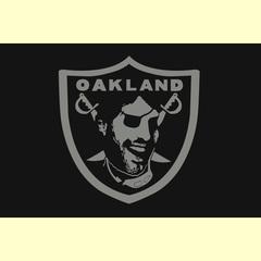 Doj-oakland-ltg-invite