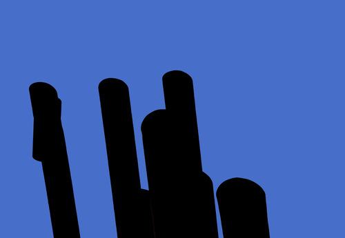 20130516150931-a_tubes_on_blue
