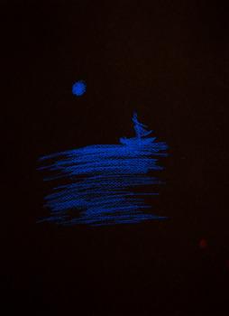 20130516194412-blue_sea