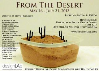 20130517195616-desert_card