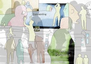 20130517232307-reinventing_2007