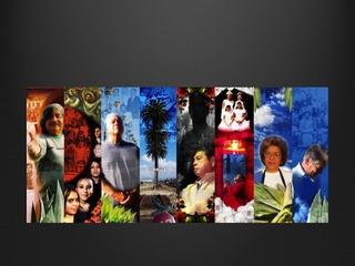 20130518055757-ed_fuentes_digital_murals_schutten_web