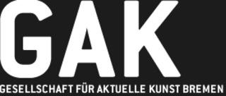 20130518070701-logo_gak