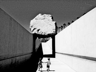 20130518171535-big_rock
