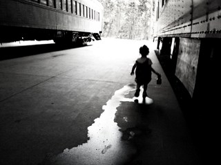 20130518181020-catching_the_train