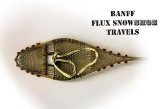 20130518181219-snowshoeweb