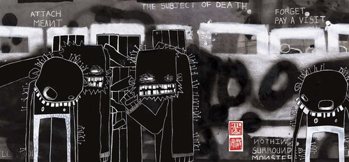 The_subject_of_death