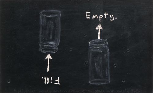 20130520041458-emptyfill