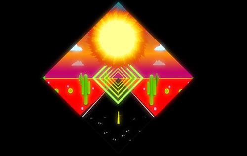 20130520144747-2012_bj_videopainting3_1z