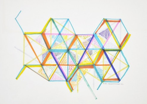 20130520171746--monir-shahroudy-farmanfarmaian