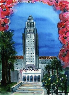 20130520190704-city_hall_flowers_copy72dpi