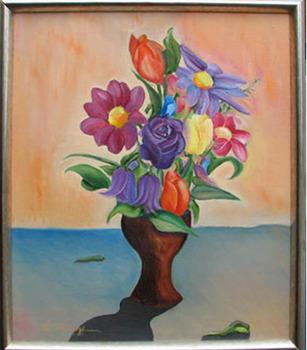 20130520213250-flowersforcarol
