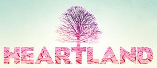 20130520224454-heartmasthead