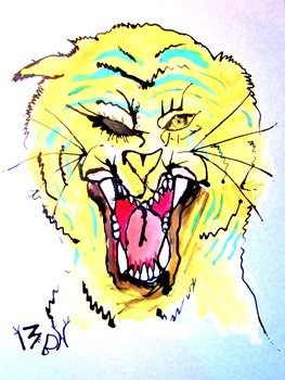20130521050732-tiger
