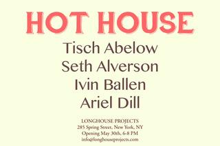 20130521150909-hot_house_lhp