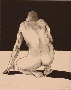 20130521153418-nude_male_back