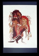 20130521161344-buffalo_dancer