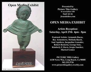 20130521163957-april_exhibit