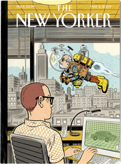 20130521203029-clowes_newyorkercover1