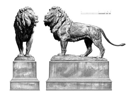 20130521213948-art_lion_de_72_dpi