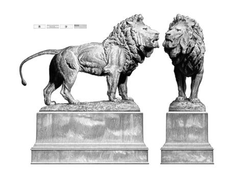 20130521214732-art_lion_pr_72_dpi