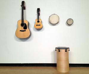 20130521220057-sambainstruments