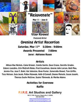 20130522000831-website_event_rejuvenate